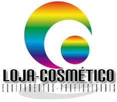 LOJA-COSMÉTICO