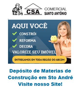 Comercial-Santo-Antonio-ABC