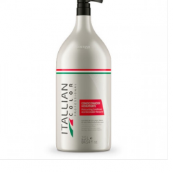 Condicionador-hidratante-lavatório-itallian-color