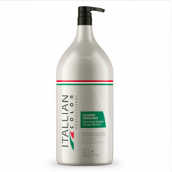 Shampoo-Hidratante-Lavatório-Itallian-Color