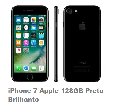 iPhone-7-Apple-128-GB-Preto-Brilhante