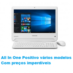 Computador-all-in-one-Positivo