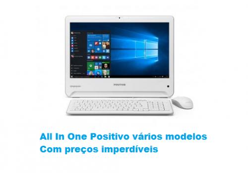 Computador-all-in-one-Positivo