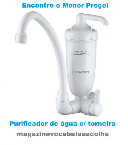 Purificador-de=água-com-torneira