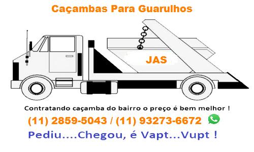 caçamba-para-JD-Fortaleza