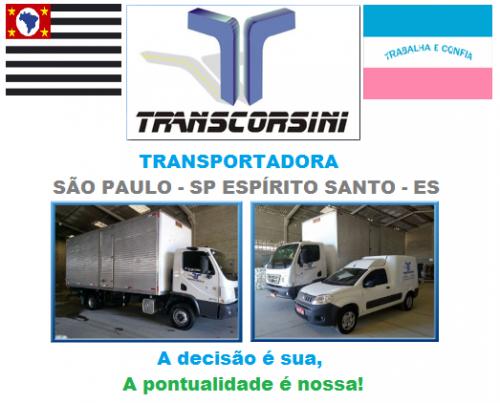 Transportadora-em-Guarulhos
