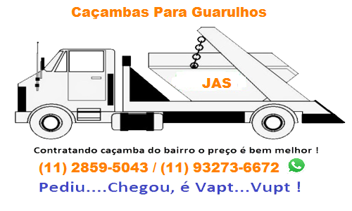 caçamba-para-JD-Flor-do-campo