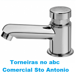 Torneiras-no-ABC