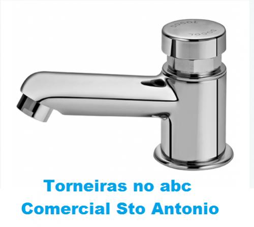 Torneiras-no-ABC