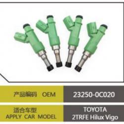 Bico-Injetor-para-Toyota-Hilux-Vigo