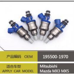 Bico-Injetor-para-Mitsubishi