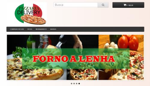 site-para-pizzaria-delivery
