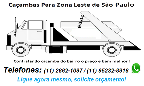 caçamba-para-Jardim-Etelvina-Zona-Leste
