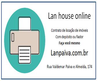 lan-house-online-Paiva